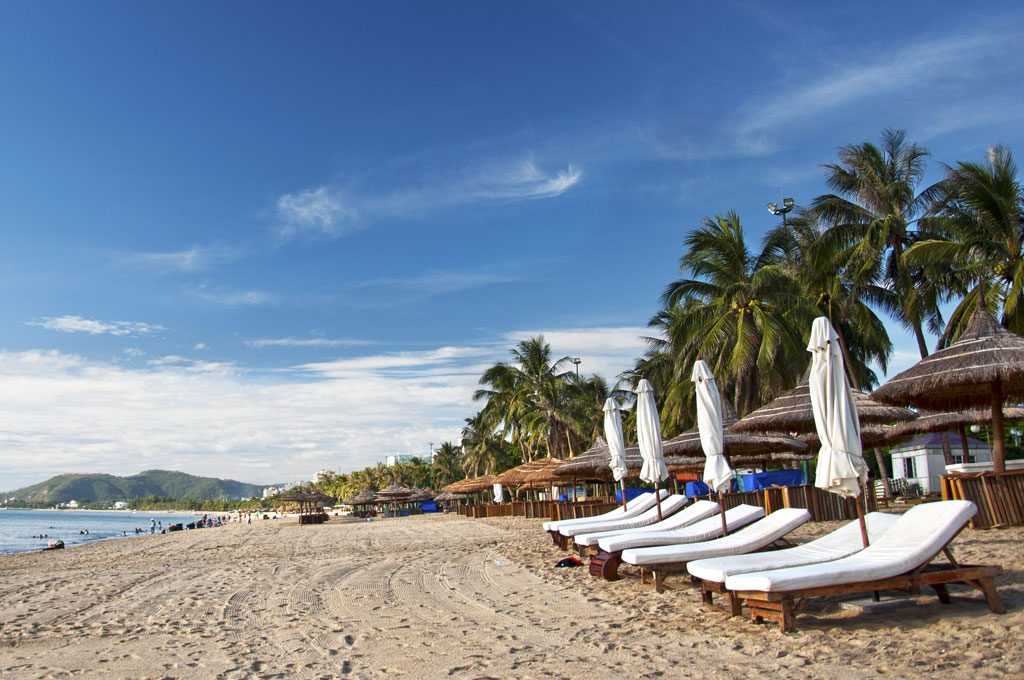 Hua Hin Luxury Boutique Golf Package